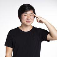 """Você sabe qual é o nome verdadeiro do Pyong Lee? Veja 10 fatos curiosos sobre o hipnólogo do """"BBB20"""""""