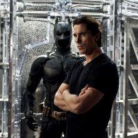 """Christian Bale fala sobre escalação de Ben Affleck em """"Batman V Superman"""""""