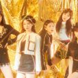 Red Velvete é um girlgroup do K-Pop que todo mundo ama!