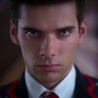 """""""Elite"""" tem data da 3ª temporada divulgada pela Netflix"""