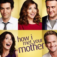 """5 avisos para quem vai ver """"How I Met Your Mother"""" pela 1ª vez na Amazon Prime"""