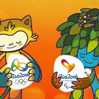 Olimpíadas 2016: Vote no nome dos mascotes do evento no Brasil!