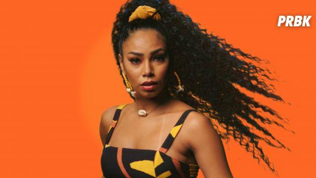 """Rayssa é uma das participantes do """"The Circle Brasil"""""""