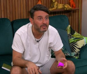 """Raf Vilar é um dos participantes do """"The Circle Brasil"""""""