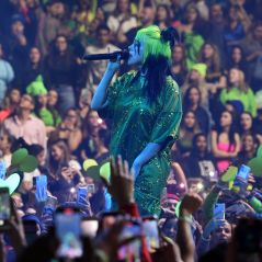 "Billie Eilish inicia sua ""Where Do We Go? World Tour"" com setlist que deve trazer para o Brasil"