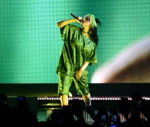 """Billie Eilish: veja tudo o que rolou no primeiro show da turnê """"Where Do We Go?"""", em Miami"""