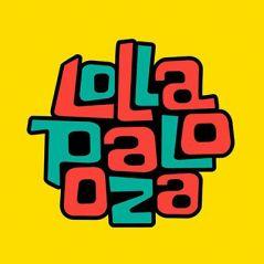 Organização do Lollapalooza Brasil define novas datas