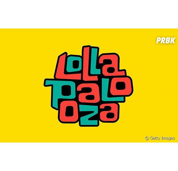 Lollapalooza Brasil é cancelado e ganha novas datas! Confira