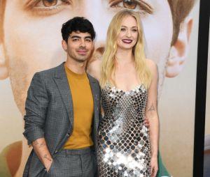 Quais músicas dos Jonas Brothers a Sophie Turner mais gosta? A atriz respondeu essa pergunta no Instagram. Veja