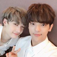 Bang Chan dá mais detalhes sobre saída de Woojin do Stray Kids em live