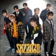 Sem Woojin, Stray Kids continua lançando novidades e ganhando espaço no K-Pop