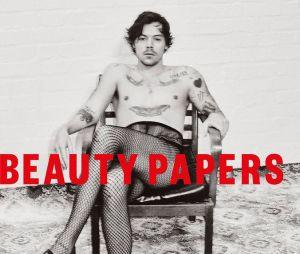 Harry Styles é elogiado pela Billboard que o destaca como o ex-One Direction mais bem sucedido