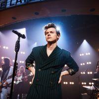 Billboard destaca que Harry Styles é o ex-One Direction mais bem sucedido e de maior impacto