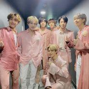 Um novo álbum do BTS está a caminho para a felicidade dos Armys! Saiba mais
