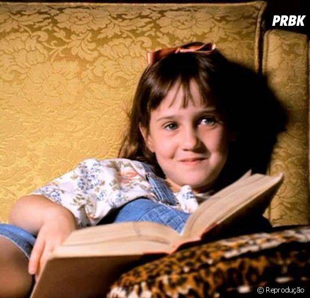 Neste Dia Mundial do Livro, descubra qual tipo de leitor você é!