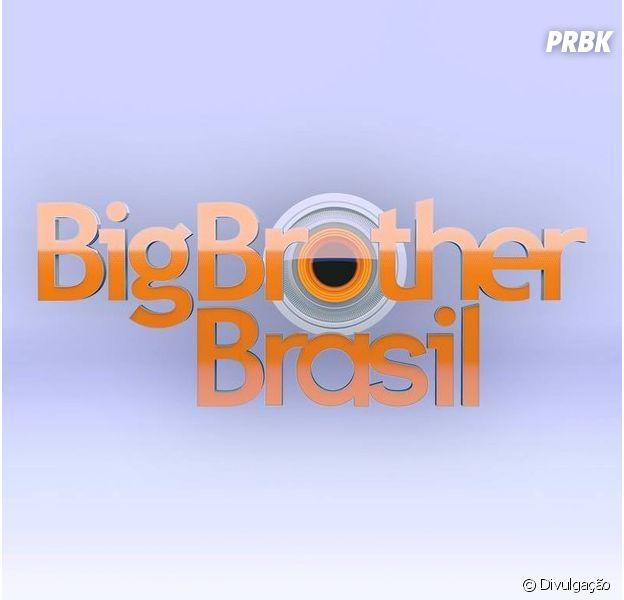 """""""BBB21"""": preparamos uma lista realista com 10 famosos que podem entrar na próxima edição do reality show"""