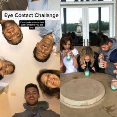 Esta família fez um olimpíada em casa durante a quarentena e você também pode fazer
