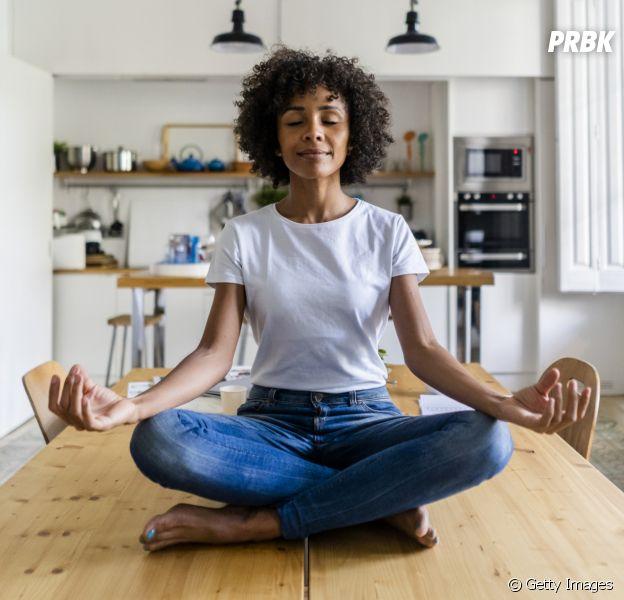Meditação: 5 aplicativos para te ajudar a trabalhar suas emoções na quarentena