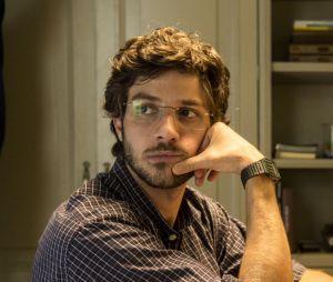 """""""Amor de Mãe"""": novela retornará abordando a pandemia do coronavírus. Entenda"""