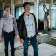 """""""13 Reasons Why"""": 4ª temporada estreia 5 de junho na Netflix"""