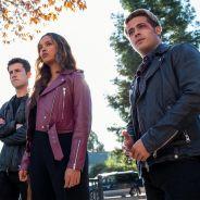 """Confira as primeiras imagens da 4ª temporada de """"13 Reasons Why"""" e o que vai rolar na história"""