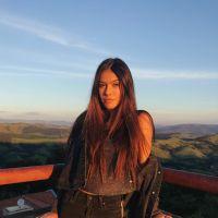 Fernanda Concon se manifesta contra o Ministério da Educação e viraliza na redes sociais