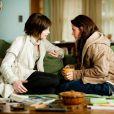 """Crepúsculo"": você consegue escolher entreBella (Kristen Stewart) e Alice (Ashley Greene)?"