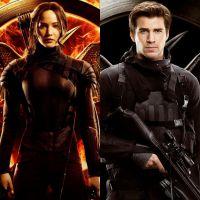 """De """"Jogos Vorazes: A Esperança - Parte 1"""": Quem foi o maior heroi da sequência? Katniss ou Gale?"""