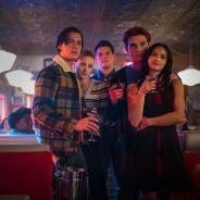"""O que vai mudar na 5ª temporada de """"Riverdale""""?"""