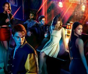"""Riverdale"": fique por dentro do salto temporal da 5ª temporada"