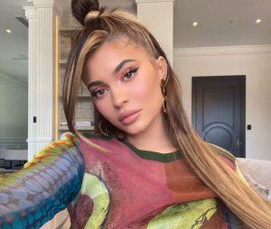 Kylie Jenner: faça o teste e descubra o quanto você sabe sobre a influencer