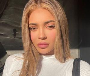 O quanto você sabe sobre Kylie Jenner? Faça o teste do Purebreak e descubra