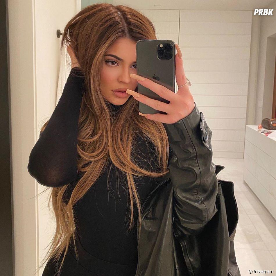 O quanto você sabe sobre a Kylie Jenner? Faça o teste e descubra