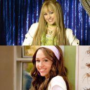 Quantos % Hannah e quantos % Miley você é? Descubra neste teste