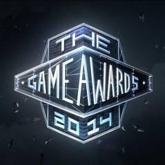 """Prêmio """"Game Awards 2014"""": Purebreak faz suas apostas nos ganhadores do troféu!"""