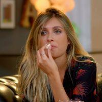 """Participante da 2ª temporada do """"De Férias com o Ex Brasil"""" volta ao reality show nesta quinta (18)"""