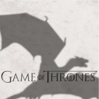 """""""Game of Thrones"""": HBO Brasil divulga teaser para promover a quarta temporada!"""