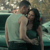 """De """"Rebelde"""" a """"Desejo Sombrio"""": Maite Perroni fala sobre série da Netflix e nova fase da carreira"""