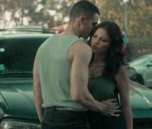 """""""Desejo Sombrio"""": Maite Perroni está em nova produção mexicana da Netflix"""