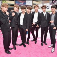 "BTS anuncia data de lançamento do novo single: ""Mal podemos esperar"""