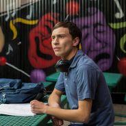 6 filmes e séries para entender melhor sobre autismo