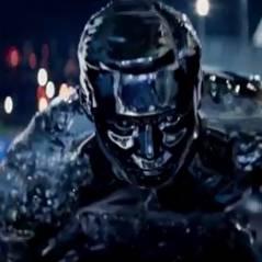 """Com diretor de """"Game of Thrones"""", novo """"O Exterminador do Futuro"""" ganha primeiro teaser"""
