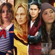 7 famosos que são parentes e você provavelmente não sabia