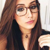 Conheça Mariana Nolasco, a Youtuber que faz o maior sucesso cantando na web #Viral