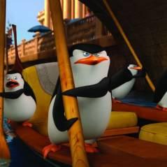 """De """"Os Pinguins de Madagascar"""" a """"Kung Fu Panda 3"""": Veja as animações mais aguardadas de 2015!"""