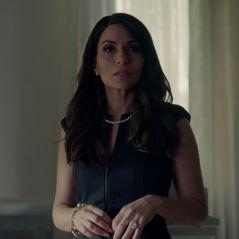 """Após anos trabalhando para o FBI, história de atriz de """"Riverdale"""" vai virar série"""