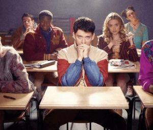"""""""Sex Education"""": 3ª temporada já começou a ser gravada, de acordo com a Netflix"""