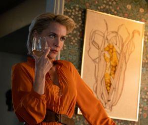 """""""Sex Education"""": 3ª temporada já começou a ser grava, mas ainda não possui previsão de estreia"""