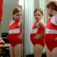 5 filmes que trazem a mensagem do body positive