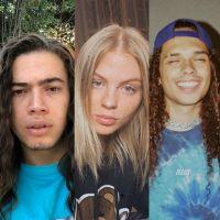 Quiz: Whindersson Nunes, Luísa Sonza ou Vitão, quem você é na vida?